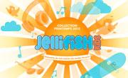 Jelli Fish Kids